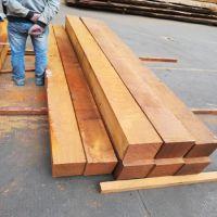 菠萝格地板工厂 菠萝格地板生产商 菠萝格地板批发