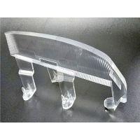 亚克力五轴零件产品开发设计_科速五金