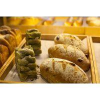 面包新语可以加盟吗 面包新语加盟怎么样 面包新语加盟有什么优势