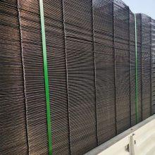 不锈钢网片厂家直销@不锈钢网片供应@不锈钢网片批发