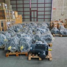 1MB0061-0DA39-0FA4-Z 西门子防爆电机 现货 代理商特价销售