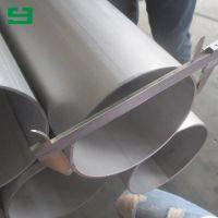 304大口径不锈钢管 外径406.4工业管 316L不锈钢管