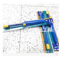 大号吸锡泵 单手动吸锡器 吸锡枪 吸枪 吸锡器 拆直插元件