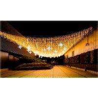我要参加2019广州国际照明展览会(光亚展)