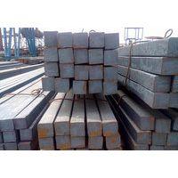 兰州方钢 定西方钢 西宁方钢 拉萨方钢厂家直供