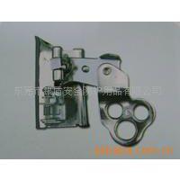 防坠落用品|16-20厘自锁器|高空作业自锁器
