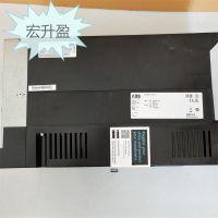 瑞士ABB变频器ACS580-01-038A-4三相变频器18.5KW好货好价
