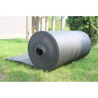 聚乙烯发泡保温材料密封海棉卷材 橡塑保温板厂家直销