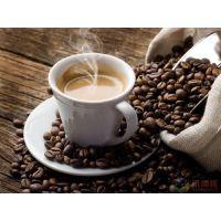 青岛港进口咖啡代理报关值得一看的注意问题