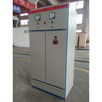 长期供应ZKC-90/290型充电机