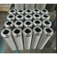 供应液压油站双筒润滑过滤器SGF-H330x25FC滤芯