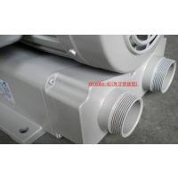 供应VFC908AN-S鼓风机市场需求
