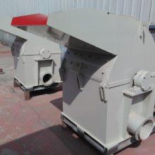 木屑机怎么样配置材柴油机10吨每小时800耕晖中碎机
