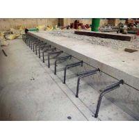 福州钢结构加固方案-福州钢结构加固-福州钢结构加固公司