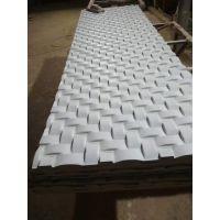 广东装饰波浪板加工厂-立体波浪板-木纹波浪板-编织波浪板-东林波浪板加工厂