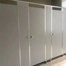 重庆卫生间隔断厂家-华美线条有限公司-防潮板卫生间隔断厂家