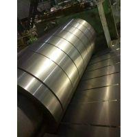 供应铁损小的无取向硅钢片 B35A250