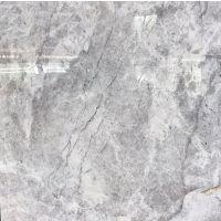 佛山纽芬特 稀世天然大理石瓷砖800*800 硬度高 耐磨 厂家直销