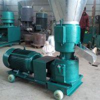 福建颗粒机价格 生物质制粒机 众诺颗粒饲料机械