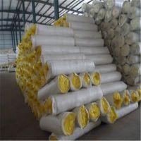 宿迁市钢结构玻璃棉纤维毡直销价格 防火耐火玻璃棉材料