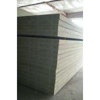 唐山颗粒焊接墙板 高保温轻质隔墙板
