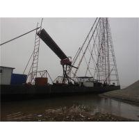 湘西 山东江淮机电排渣泵安全可靠 真实可信