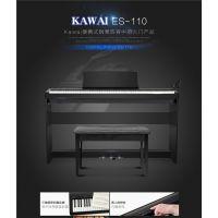 上海钢琴店哪个好上海卡哇伊钢琴专卖店地址上海华韵琴行厂家 新闻钢琴便宜
