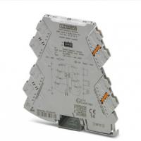 德国菲尼克斯直通式接线端子 - MINI MCR-2-TB - 2902068