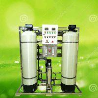 双鸭山汇河壹号水处理过滤设备的预处理装置自动清洗通辽汇河水处理过滤设备厂家直销
