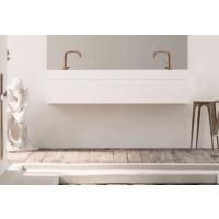 COCOON卫浴荷兰工艺,独特的卫浴造型打造现代品质