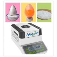 清远饲料水分含量检测仪哪家质量好