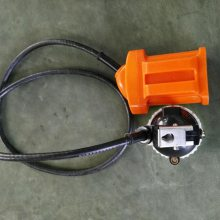 煤矿用KL5LM(B)型本安型矿灯秒杀价
