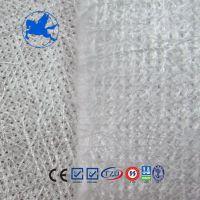 拉挤成型玻璃纤维毡型号ENC380,ENC300,无碱玻璃纤维制