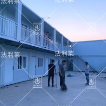 昌平便宜出售住人集装箱,箱式房厂家,可租可买,施工用临时住宿板房