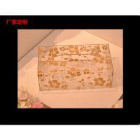 塑料纸巾架亚克力纸巾盒 立式餐巾纸盒 欧式纸盒酒店宾馆专用