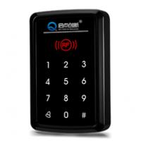 民治密码刷卡门禁机,大浪门禁考勤系统安装,启点考勤机