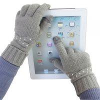 「厂价直销」环保导电硅胶适合冬季外出手套操作智能手机