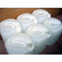 广州塑胶桶直销  深圳塑胶化工桶批发  东莞塑胶油墨桶出售
