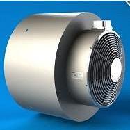 WISTRO-散热风机型号资料
