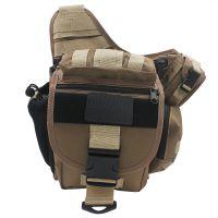 631单反相机包摄影包 单肩 斜跨 佳能尼康大容量相机双肩包定做