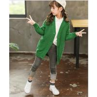 低价货源男女童装毛衣厂家批发摆地摊甩卖3~8岁儿童毛衣工厂处理
