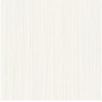 佛山600*600现代风格仿古砖生产厂家