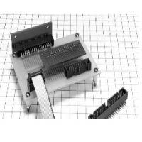 HIF3FC-40PA-2.54DSA(71)广濑汽车专用连接器