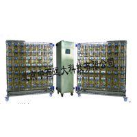中西dyp 小鼠独立通气笼IVC 型号:JV222-VMU56S8-2库号:M23305