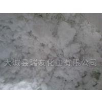 柳州无机纤维喷涂施工批量价优pbc