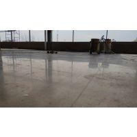 贵港港北区旧水泥地翻新、港南区水泥地起砂处理、固化地坪