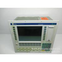 Rexroth力士乐工业主机显示不齐全,花屏,屏幕不清晰维修,修理