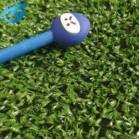 幼儿园绿色假草坪 仿真草坪地毯
