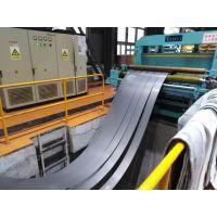 现货供应宝钢SP132-340, 0.5~3.0mm厚度,宽度1000~1600cm镀锌,冷轧卷板