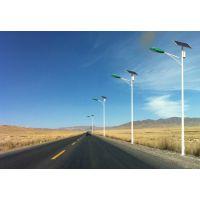 南宁市6MLED模组太阳能路灯的价格是多少